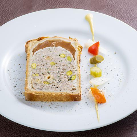 food1